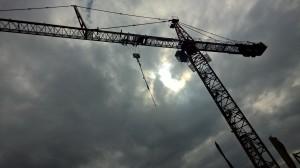 Wolken_Kran